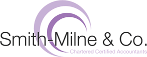 Smith-Milne & Co. logo