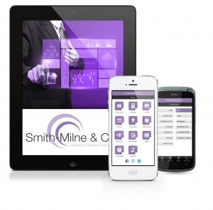 smith-milne-app
